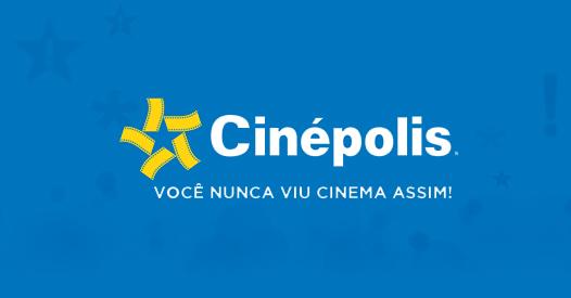 (c) Cinepolis.com.br